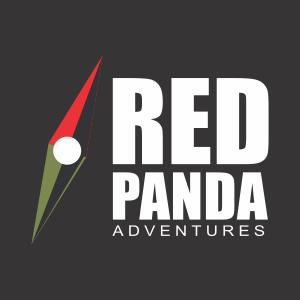 RedPanda_Logo