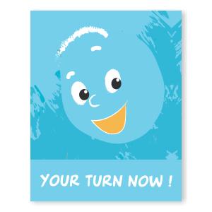 YTN_Logo