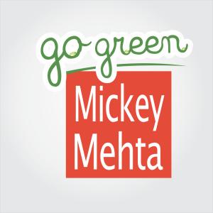 mickey_logo